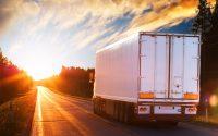 Ways to start shipping companies
