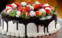 Facts About Cakes